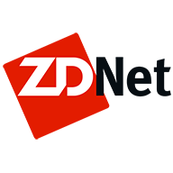www.zdnet.com