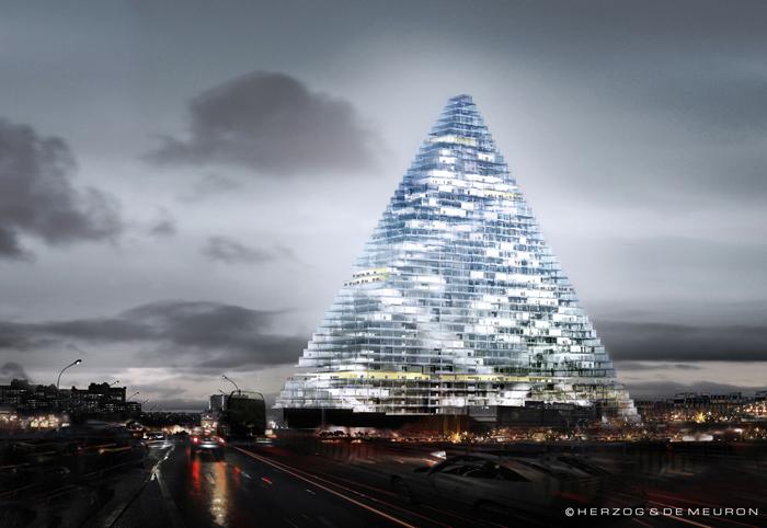 herzog-de-meron-paris-pyramid-01.jpg