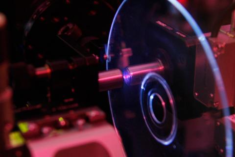 hologramdisk.jpg