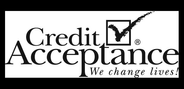 7. Credit Acceptance