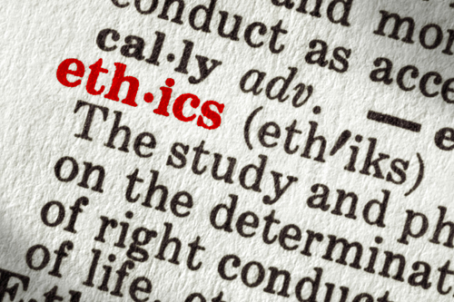 sp-ethics-dictionary-red-500px.jpg