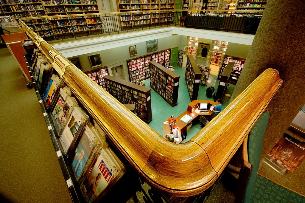 norway-library-digitization-flickr.jpg