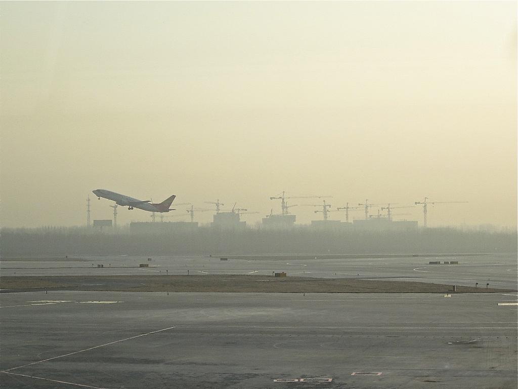 airplane-takeoff-beijing-china-flickr.jpg