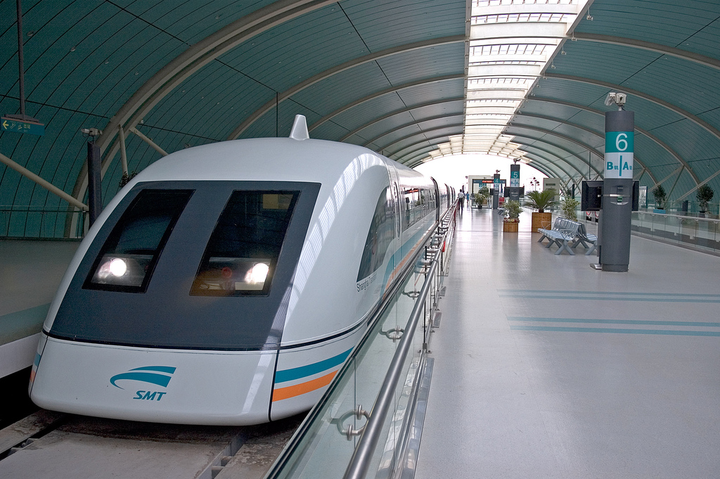 maglev-technology-train-china-flickr.jpg