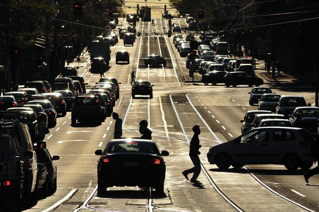 busy-city-street-pedestrians-flickr.jpg