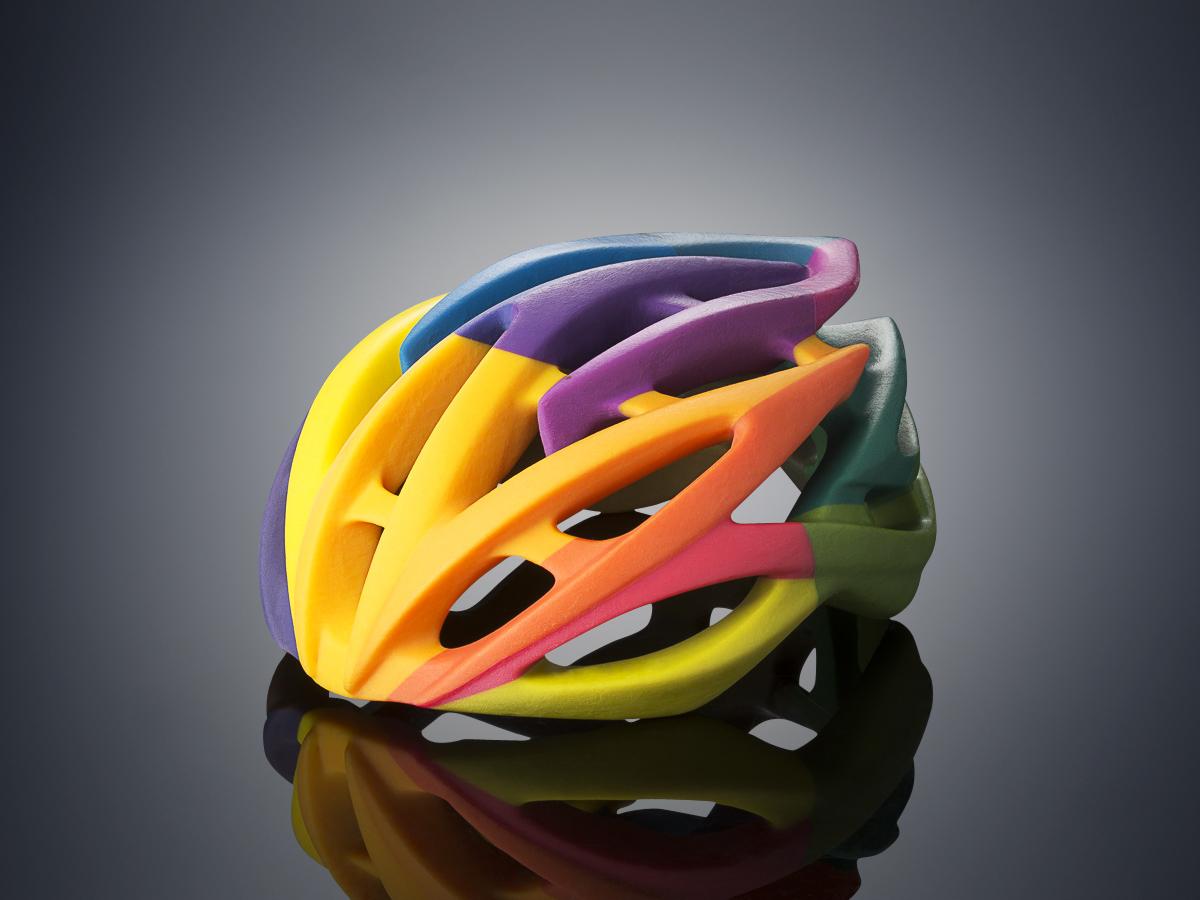Bike_helmet_3D_printed_on_the_Objet500.jpg