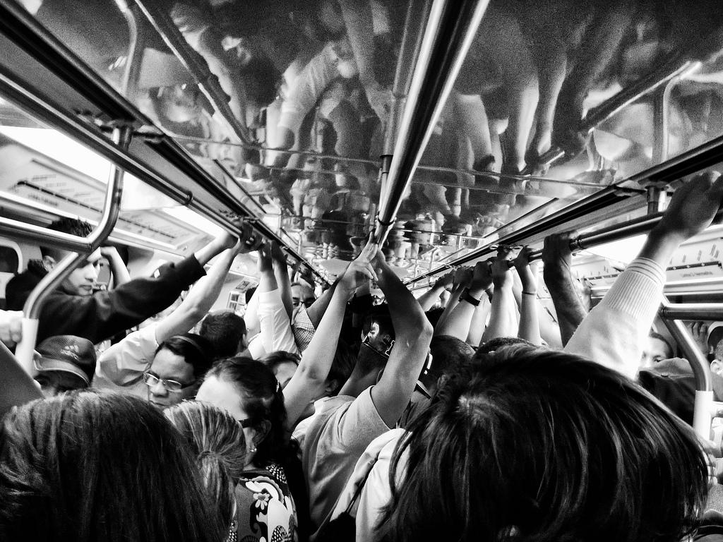 subway-hand-rails-germs-flickr.jpg