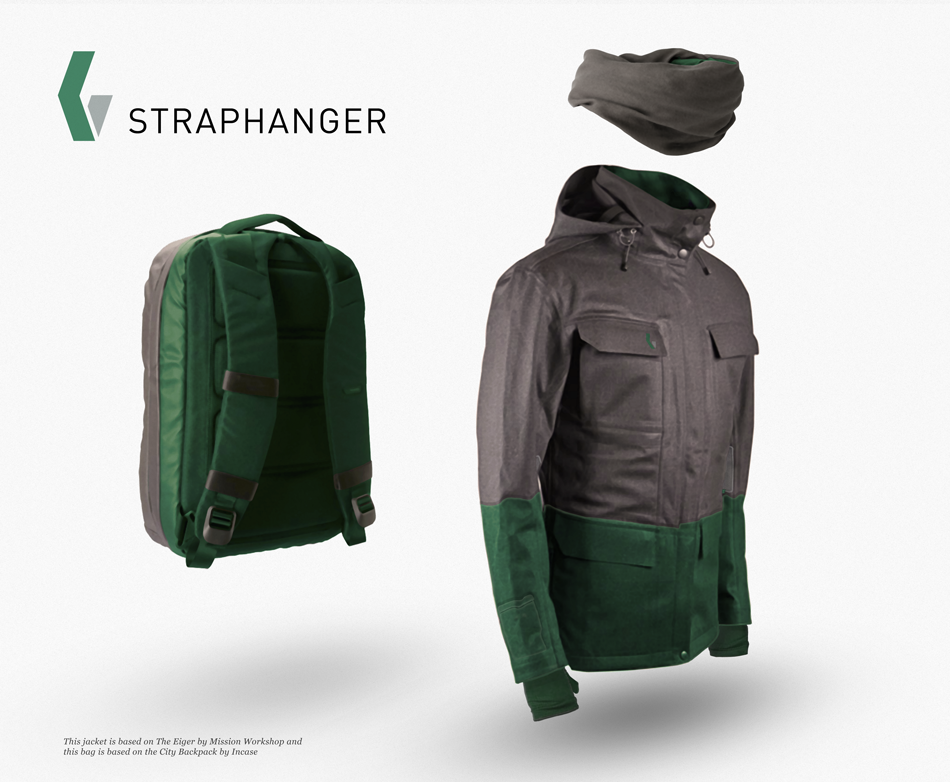 straphanger-jacket-germs.png
