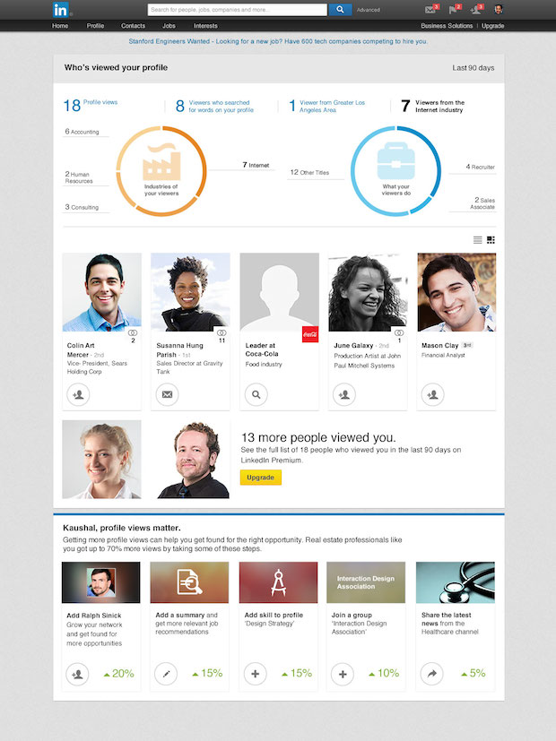 zdnet-linkedin-who-viewed-your-profile-new