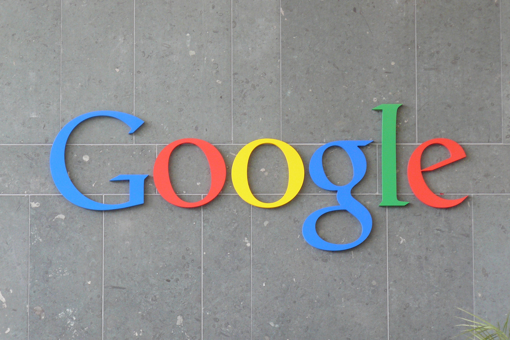 google-sign-logo-top-brand-2014-flickr.jpg