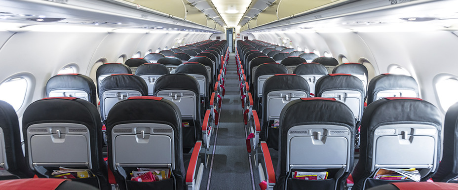 airline-seats.jpg