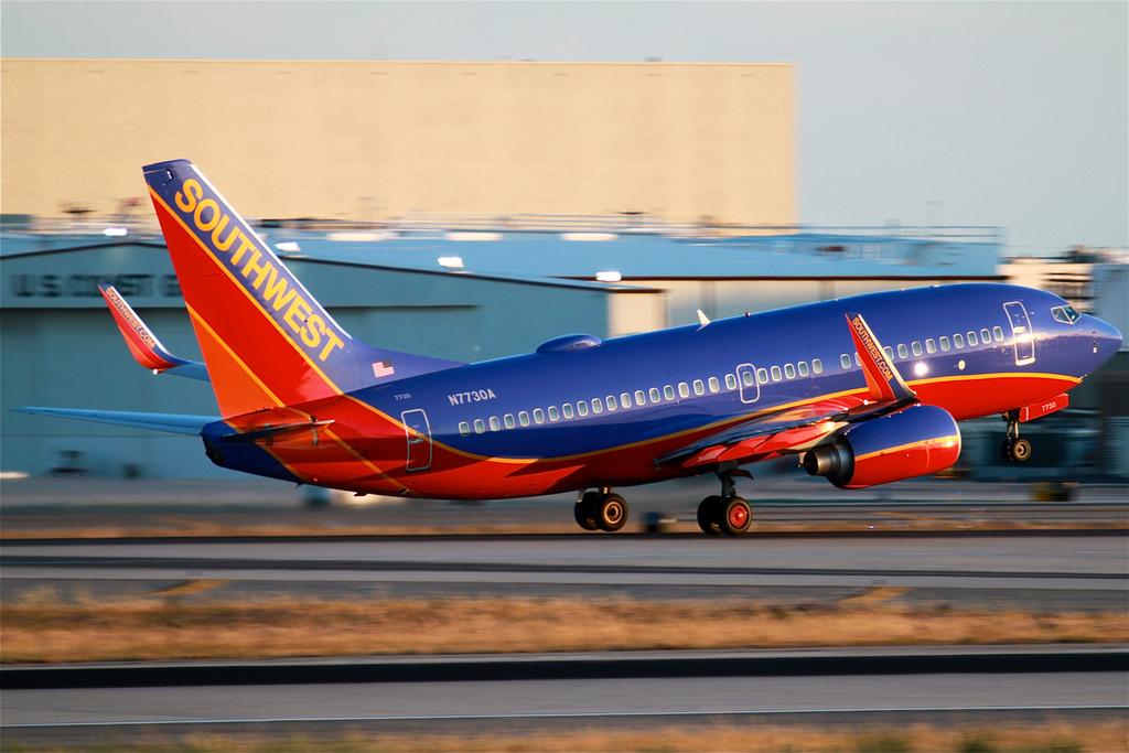 southwest-airlines-jet-takeoff-flickr.jpg