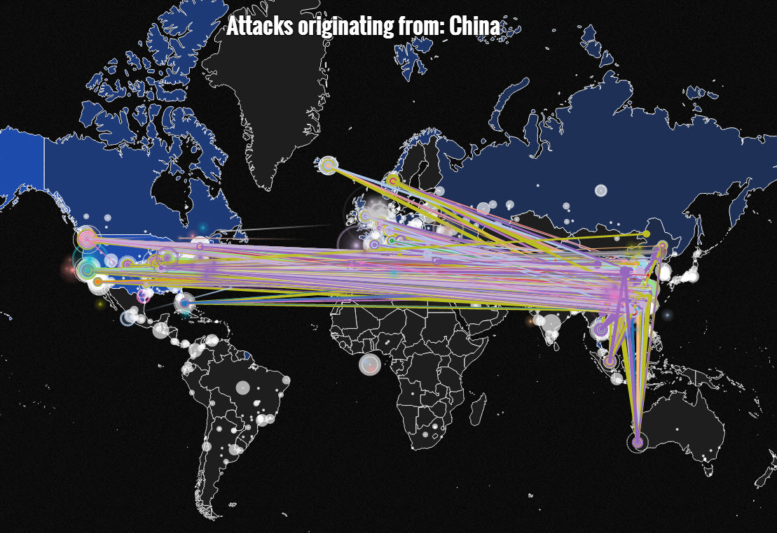cybersecurity-china.jpg