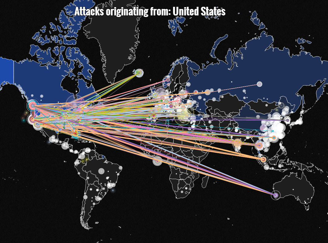 cybersecurity-usa.jpg