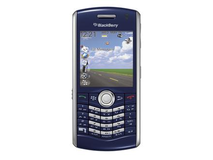 blackberrypearl8120i1.jpg