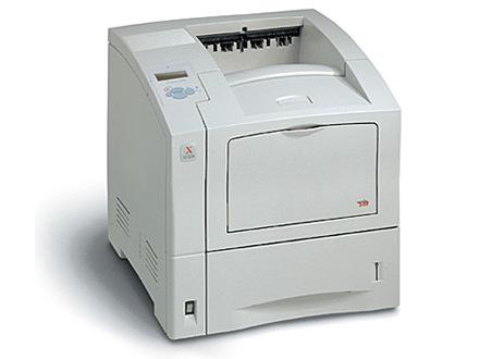 phaser-4400-i1.jpg