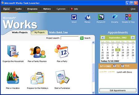 works-suite-2003-i1.jpg