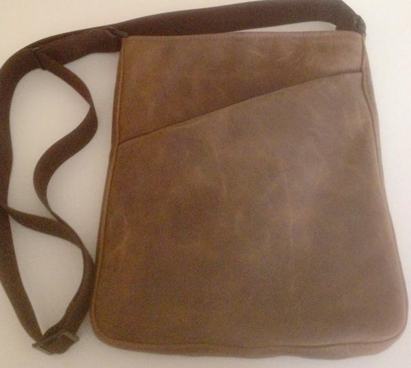 Indy Bag