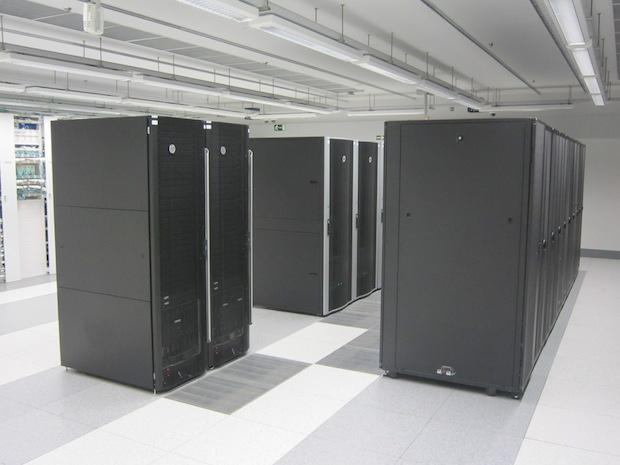 5-racks.jpeg