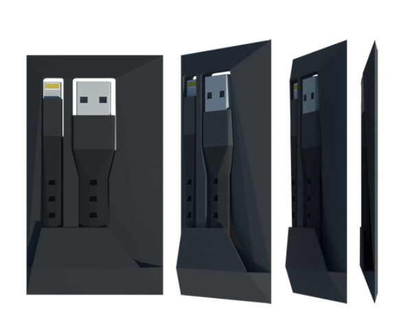 0-chargecard.png