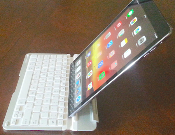7 Best iPad Air Keyboards