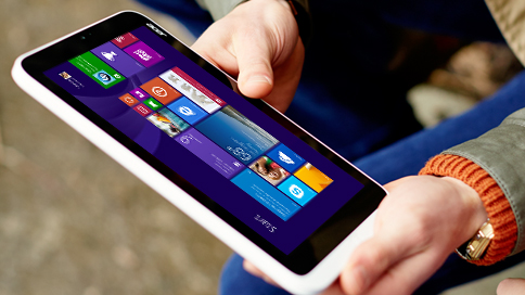 Must-have Windows 8 apps