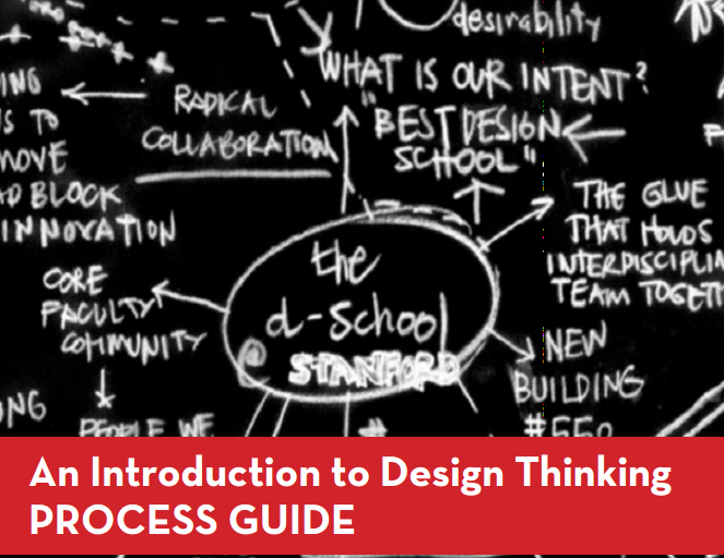 Design thinking: What are software vendors thinking?