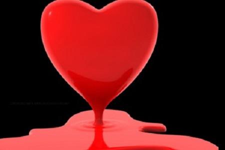 Heartbleed: Living the nightmare