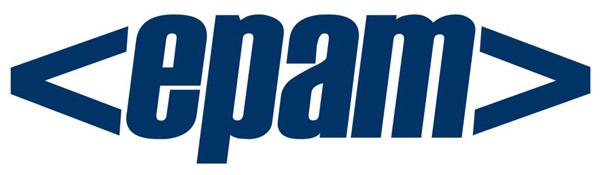 EPAM Systems, Inc.