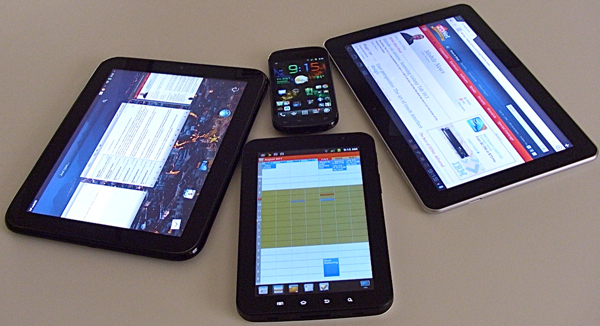 00-gadgets.jpg