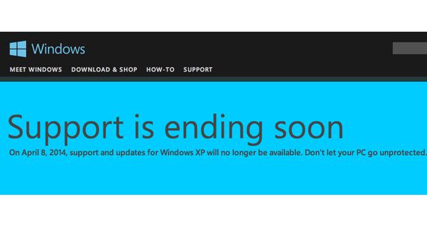 Do not use Internet Explorer