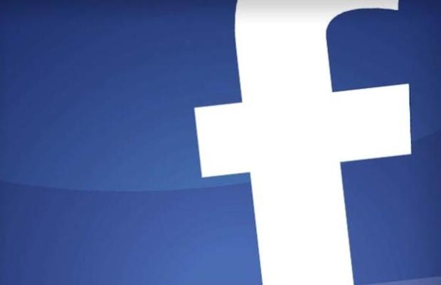 10. Facebook paid more than $1.5M in bug bounty awards in 2013