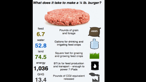 3D printed meats