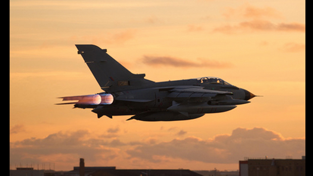 3D printed parts for fighter jets