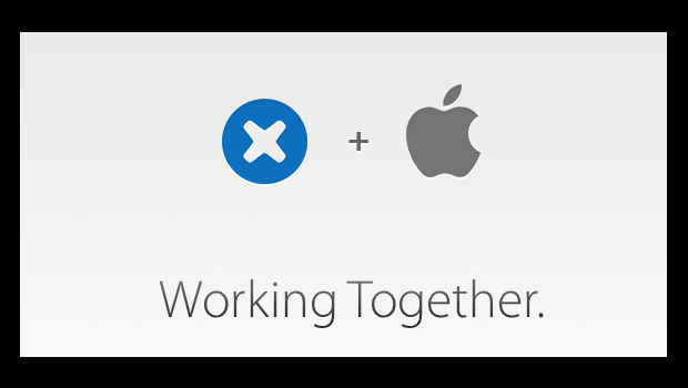 iFixit purchased by Apple