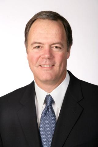 1: Gregg Lowe
