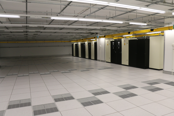 datacentre12.png