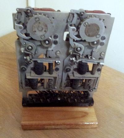 electromechanical-v1.jpg