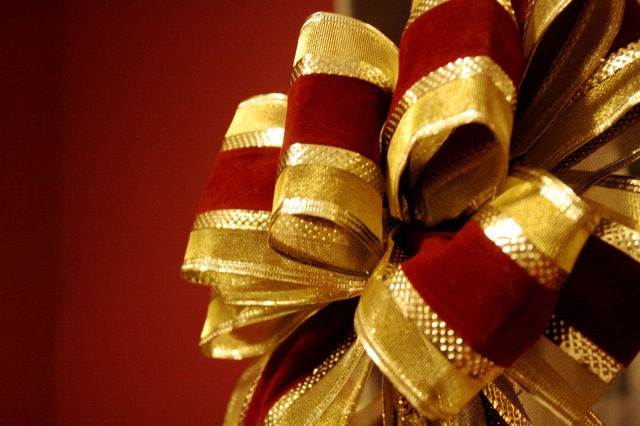 The top scams in the 2013 holiday season