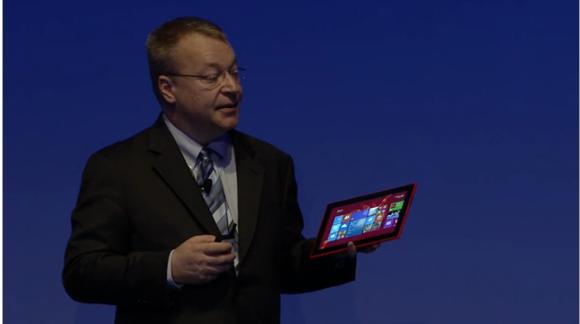 elop-tablet.png