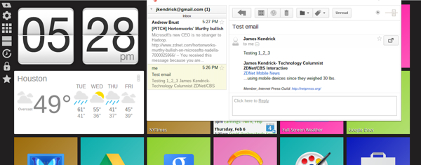 Checker Plus for Gmail