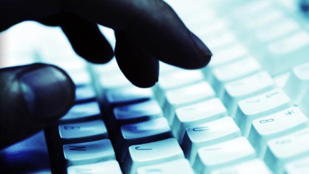 Use an antivirus program on desktop and mobile