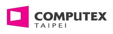 computexlogobanner.jpg