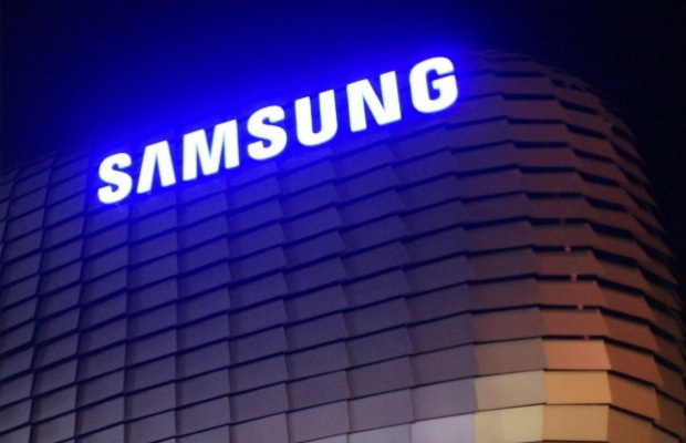 Samsung sends EU concessions package to avoid antitrust fine