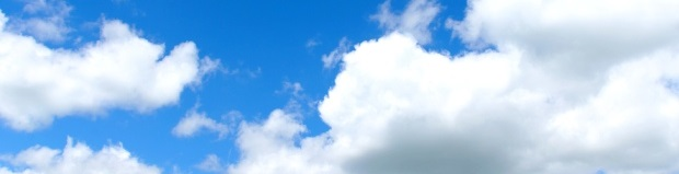 What's the best deal in the cloud?
