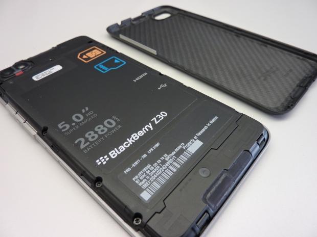 blackberryz30-7.jpg