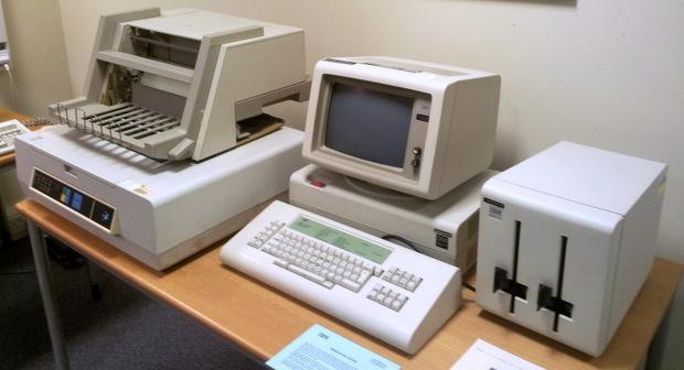 displaywritersystem.jpg