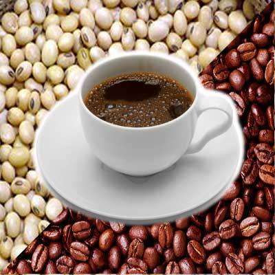 soybean-coffee.jpg