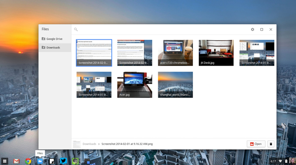 11 tips and tricks to get the most out of the Chromebook