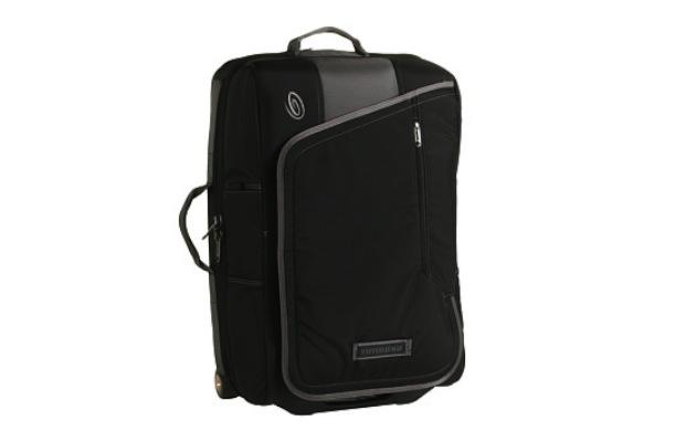 Timbuk2 Copilot Roller (luggage)